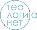 Teologija.net